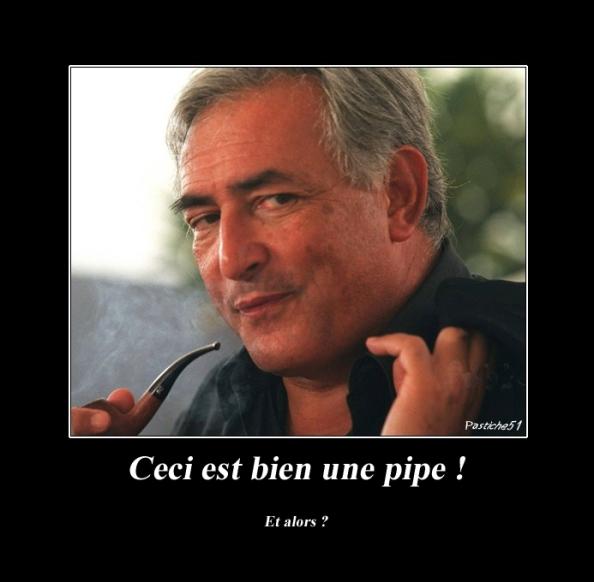 Ceci n'est pas une pipe. - Page 2 Dsk-la-pipe-par-pastiche51