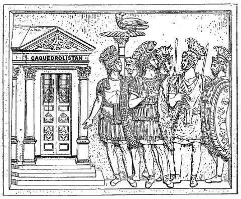 tribunus-cohortis-du-caquedrolistan.jpg