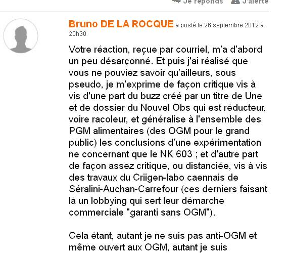 bruno-de-la-rocque-ogm-sc3a9ralini.jpg