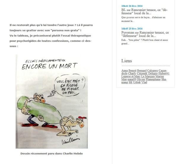 bdlr-et-pyroman-la-lecon-pour-clairvaux.jpg