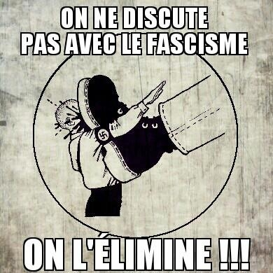 fascisme-combat.jpg